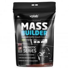 Гейнер VPLab Mass Builder 5000 г