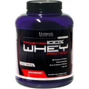 Протеин Ultimate Nutrition Prostar Whey 2390 г