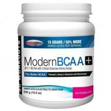 BCAA Modern USPlabs 535 г