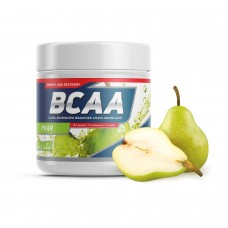 Бца Geneticlab Nutrition BCAA 2:1:1 250 г