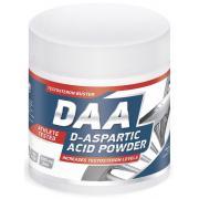 Geneticlab Nutrition D-Aspartic Acid Powder 100 г