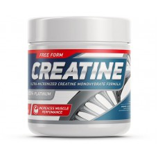 Geneticlab Nutrition Creatine Powder 300 г