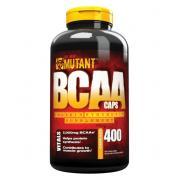 Бца Fit Foods Mutant BCAA 400 Caps