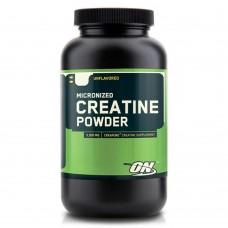 Креатин Optimum Nutrition Powder 150 г