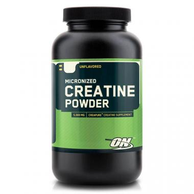 Креатин Optimum Nutrition Powder 150 г