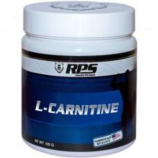 Л-Карнитин RPS L-Carnitine 300г