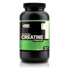 Креатин Optimum Nutrition Powder 300 г