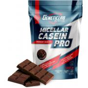 Казеин Geneticlab Nutrition Casein Pro 1000 г