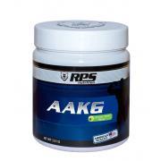 Аргинин RPS Nutrition AAKG 250 г