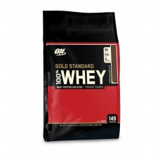 Протеин Optimum Nutrition 100% Whey Gold Standard 4500 г