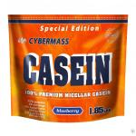 Казеин CYBERMASS Casein 840 г