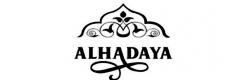 Alhadaya - Казахстан