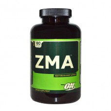ZMA Optimum Nutrition 180 капс