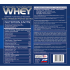 Протеин RPS Nutrition Whey 2270 г