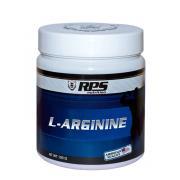 Аргинин PRS Nutrition 300г