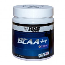 Бца RPS Nutrition BCAA+ 200г
