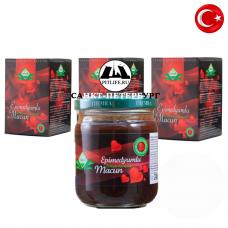 Эпимедиумная паста Themra 240 г. - 3 банки