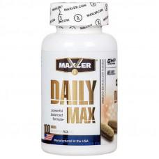 Мультивитамины Maxler Daily Max 100 таб