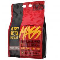 Гейнер Mutant Mass Fit Foods 6800 г