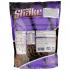 Протеин Syntrax Whey Shake 2,27 кг