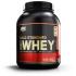 Протеин Optimum Nutrition 100% Whey Gold Standard 5lb 2270 г
