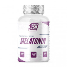 Мелатонин 2SN 10mg 60 капс.