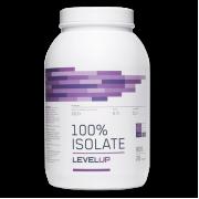 Изолят 100% ISOLATE Level Up 908 г