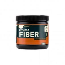 Пищивые волокна- Клетчатка Optimum Nutrition Fitness Fiber 195 г