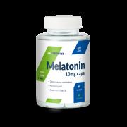 Мелатонин CyberMass 10 mg 60 капс