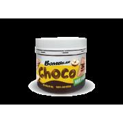 Шоколадная паста Bombbar 150 г
