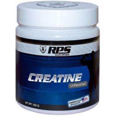 Креатин RPS Creatine 300г