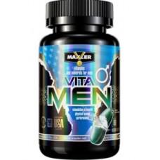 Витамины Vita Men 90 таб