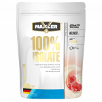 Изолят 100% Isolate Maxler 900 г