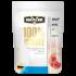 Изолят 100% Isolate Maxler 900 г
