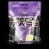 Гейнер Maxler Special Mass 5400 г