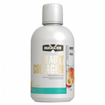 Коллаген Maxler Beauty Collagen 450 мл