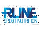 RLine Nutrition