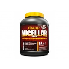 Казеин Fit Foods Mutant Micellar Casein 1800 г