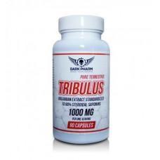 Трибулус 1000 мг Dark Pharm 90 капсул