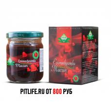 Эпимедиумная паста - Epimedyumlu Macun, Themra Турция 240 г.