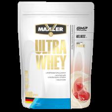 Протеин Ultra Whey Maxler EU 900 г