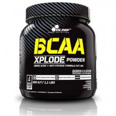 BCAA Olimp Xplode 500 г