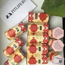 Самюн Ван - Samyun Wan: 10 пачек по 20 капс