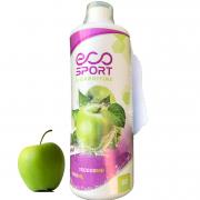 Л-Карнитин EcoSport 150 000 мг L-Carnitine 1000 мл