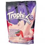 Протеин Trophix Syntrax 5.0 - 2270 г.