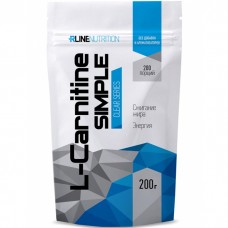 Л-Карнитин RLine L-Carnitine Simple 200 г