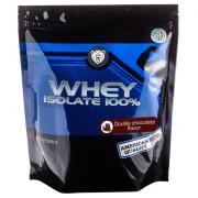 Изолят RPS Nutrition Whey Isolate 500 г