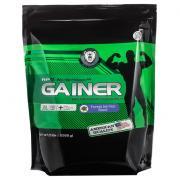 Гейнер RPS Premium Mass Gainer 2270 г