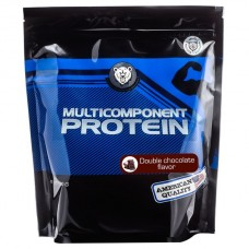 Протеин RPS Nutrition Multicomponent 500 г