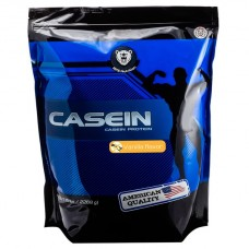 Казеин RPS Casein 2270 г